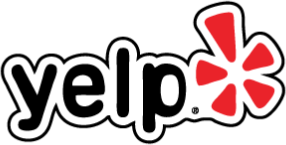 Yelp Image